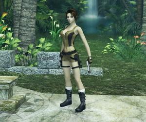 Vaesark Jungle Raider 2