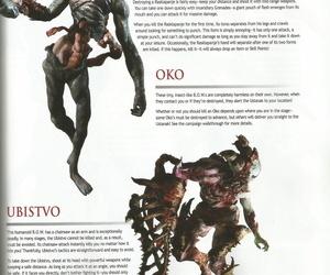 Game Resident Evil 6 Artbook - part 3