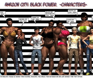 Piltikitron NO FUTA - Black Power