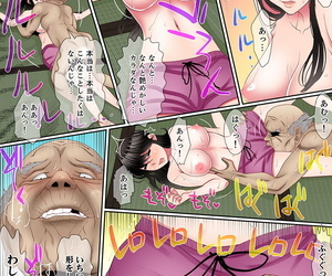 Korosuke Yuganda Fukushuu Lovemaking ~ Shoujo no Mitsu..