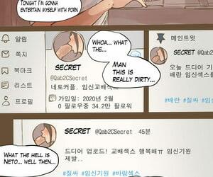 Laliberte SECRET English - part 2
