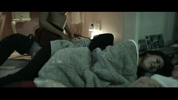 Lovemaking dreams (onlysexscenes.tk)