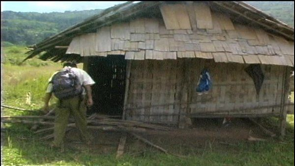 Hmong porno 10