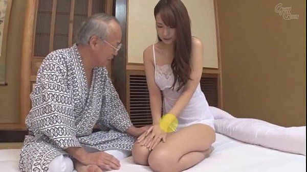 Japanese so beauty wifey Free Full HD at http://www.linkbabes.com/zx7Z