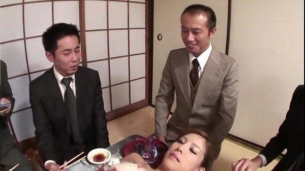 Hot Woman Japanese link utter HD in http://sexxxxes.com