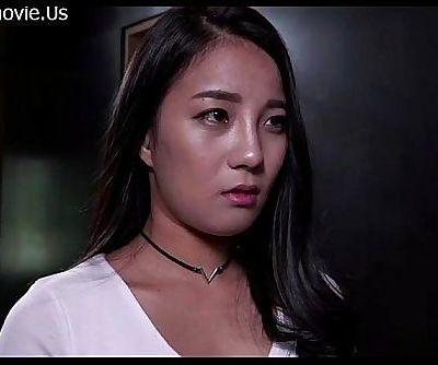 japanesemother 2017 part2.FLV - 45 min