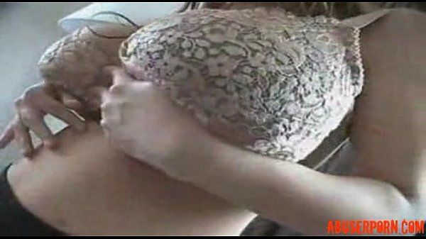 Pregnant Japanese Chick with Thick Boobies 1: Free HD Pornography abuserporn.com