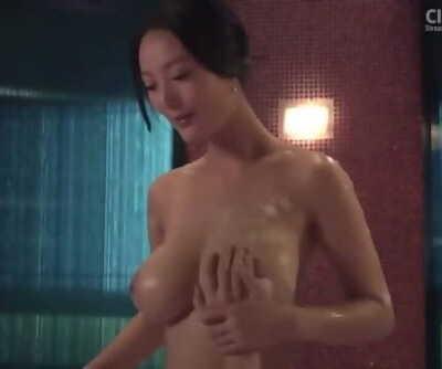 Daniella wang sex scence