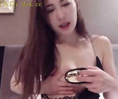China 中国 LELO新一代声波震动按摩可可最喜欢的阴蒂高潮ㄧ试就停不下来