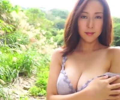 REBD-450 Saeko2 桃源郷トロピカル:松下紗栄子