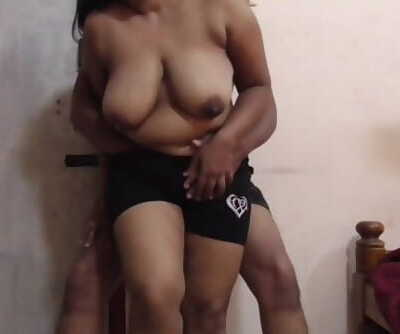 Indian Naughty Palace Wife - Thamannab