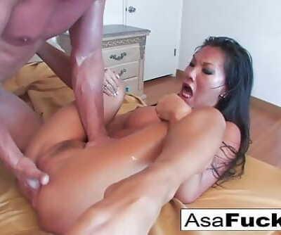 Asas Hard Fuck to Reminisce 8 min 1080p