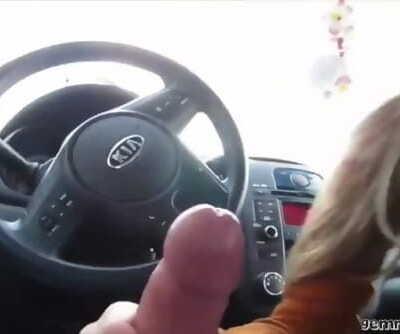 Fast Jackings - Bestfriend Laughs Teenage Prematurely Sprays During Foreplay