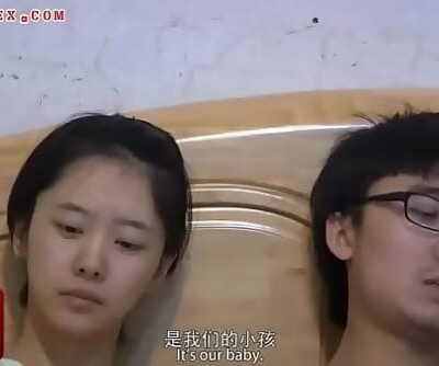 chinese student make pornography movie with english victim 60 min