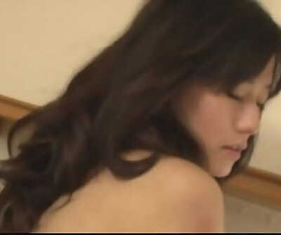 Scorching milf Manami Komukai greatest blowjob ever!More at javhd.net 8 min 720p