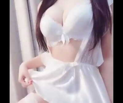 korean cute girl 7
