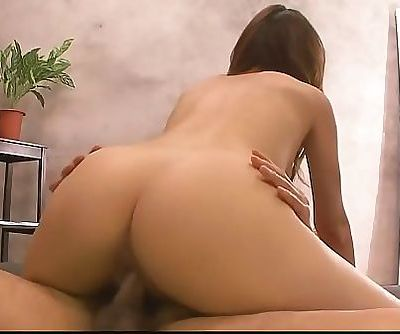 Stunning and pretty redhead providing sole job and screwedMore at javhd.net 8 min 720p