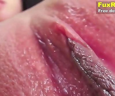 FuxRus.comJAV Unbelievable Japanese hoe in JAV episode will enslaves your mind 58 min 720p