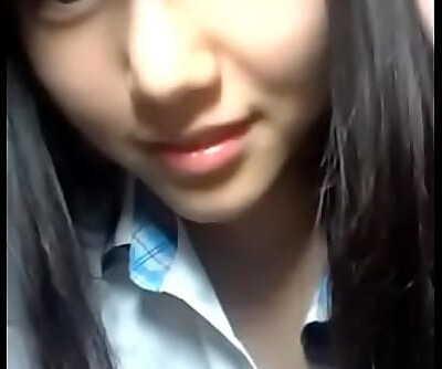 Unknown webcams 72 sec