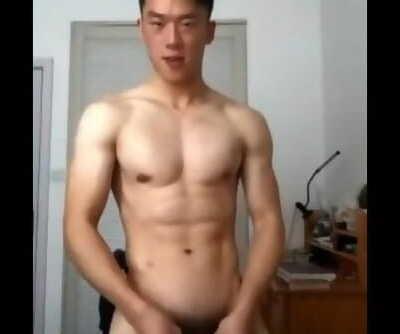 极品肌肉警察 2