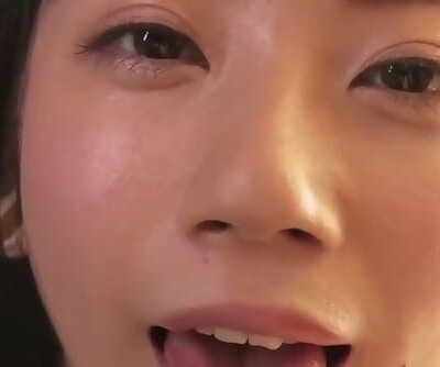 OAE-197 裸神 七沢みあ