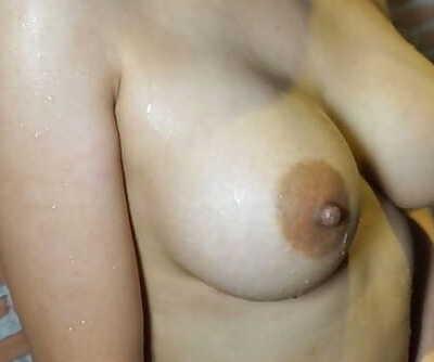 TukTukPatrol Fat Tit Thai Stunner Picked UP & Fucked Silly