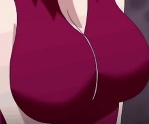 SakuraNaruto [Compilation] 14 min 720p