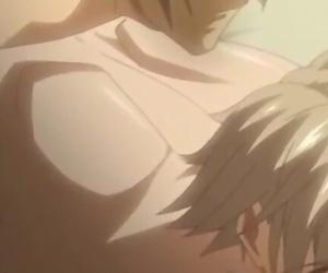 Kirepapa OVA 1 Vignette