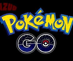 Guy nails his life up after toying Pokémon GO 3 min HD