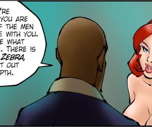 Kaos Comics Annabelles Fresh Life #2 - part 4