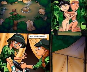 Jungle Hell 3