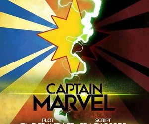 Captain Miracle - The Eagerness Avenger