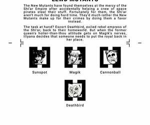 House Of Hard-core - Lewd Mutants