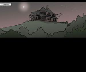 Hero Tales - Vamps - part 2