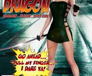Battlestrength – Jade Dragon 2