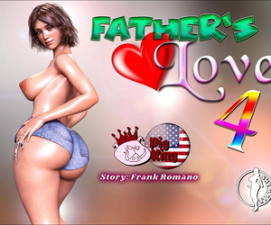 Pigking3D- Father's string up 4