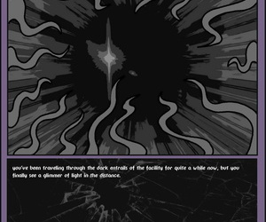 Monster Smash 3 - part 42