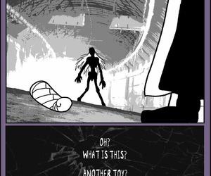 Monster Boink 2 - part 33