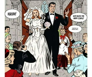Royal Gentlemen Club - Fanny