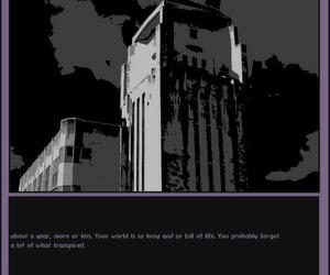 Monster Ravage 4 - part 18