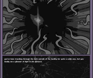 Monster Peek 3 - part 37