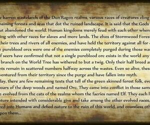 The Chronicles Of DunRagon 2 - The Half…