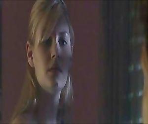 Elisha Cuthbert - The Calm