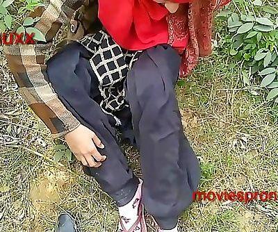 Teenager gf outdoor pound khat mi hord pounding Rani Ten min 1080p