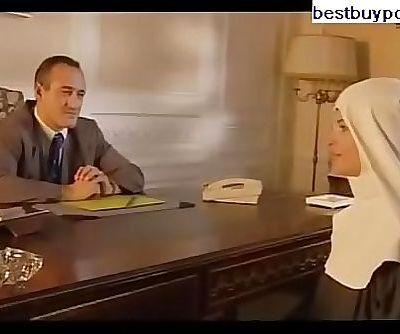 Italian pornography classic bestbuyporn.top 1h 25 min