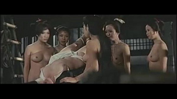 BLONDES WIFE FORCED Sadism & Masochism TO Hookup