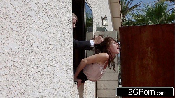 Lucky Groom Fucks His Wifes BridesmaidsJenni Lee, Scarlet RedHD