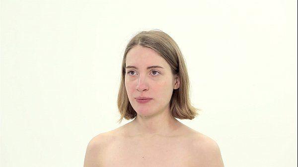 Bondage & Discipline victim getting slappedHD+