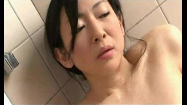 Emiko KoikeErotic Japanese MILF hq pornography TubePatrol Pornography