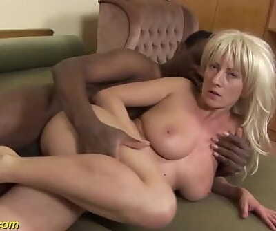 big breast milf very first time bbc ass fucking nailed 12 min 1080p